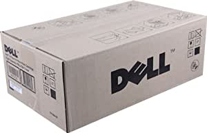 NEW Dell OEM Toner NF556 (YELLOW) (1 Each) (Color Laser Supplies)