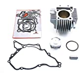 DRZ110 KLX110 KLX 110 143cc Big Bore Performance Kit New