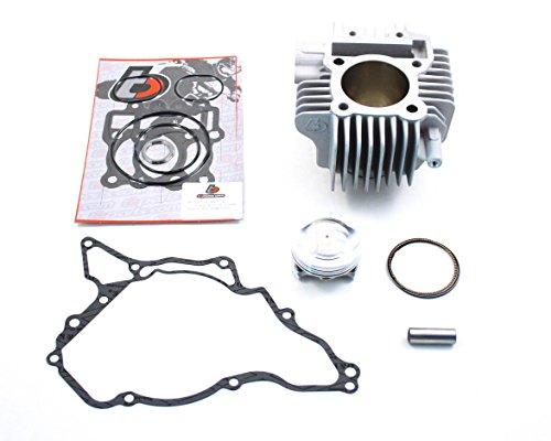 DRZ110 KLX110 KLX 110 143cc Big Bore Performance Kit New