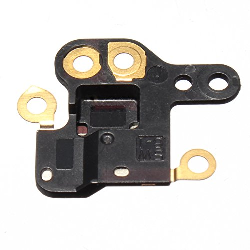 GPS Antena de Señal Flex Cable de repuesto para iPhone 6 de 11.9 cm, iPhone 6, iPhone 6
