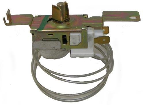 Whirlpool Refrigerator Cold Control Thermostat 1123394 by Whirlpool