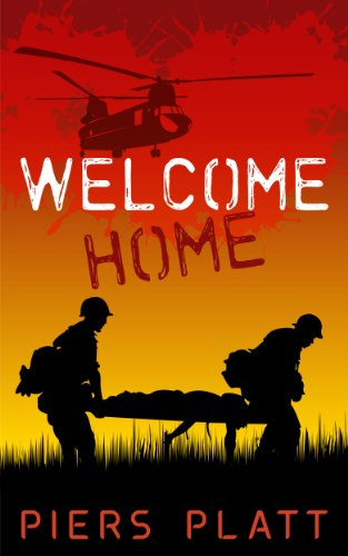Welcome Home: A Story of the Vietnam War ()