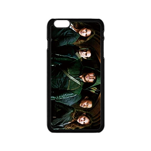 green-arrow-iphone-6-casegreen-arrow-back-cover-case-for-iphone-6-or-iphone-6s-best-rubber-pc-47-inc