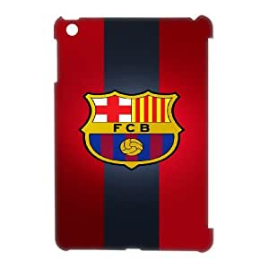 Google Nexus 5 Phone Case Barcelona SE26258