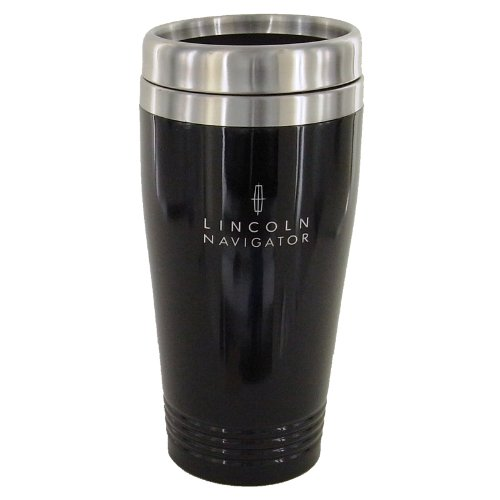 lincoln-navigator-black-travel-mug