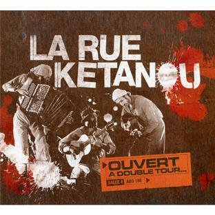 TOUR OUVERT KETANOU TÉLÉCHARGER RUE LA DOUBLE