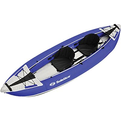29635 Solstice Durango Kayak from D&H