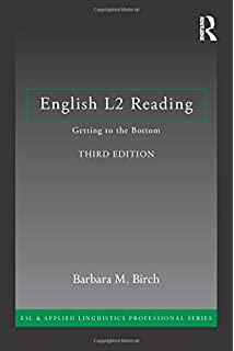 Exploring mathematics investigations for elementary school english l2 reading getting to the bottom esl applied linguistics professional series fandeluxe Gallery