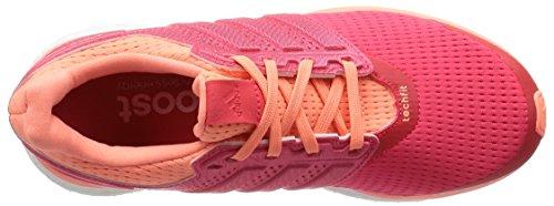 Running Brisol Compétition Rojimp adidas Multicolore Glide 8 Femme Rojimp Supernova Chaussures de g0aYvaPrR