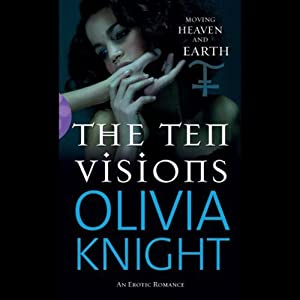 The Ten Visions Audiobook