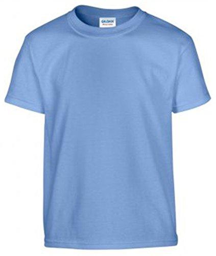 Gildan Kids Heavy Cotton T-Shirt