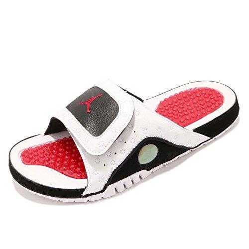 106 106 106 Homme Red 106 True White Jordan684915 black 684915 pt7wdqtH