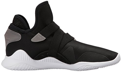 37 Pour Mostro Fo Eu 5 Femme Chaussures Puma Black Sirsa YnwPxPHF