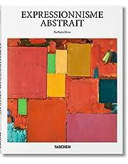 Expressionnisme abstrait
