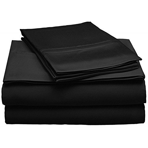 Top Selling Egyptian Cotton 500-Thread-Count (Cot Bed 30