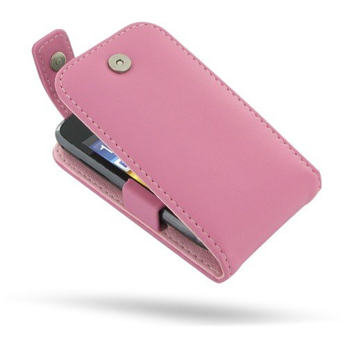 pdair-t41-petal-pink-leather-case-for-samsung-galaxy-y-duos-gt-s6102