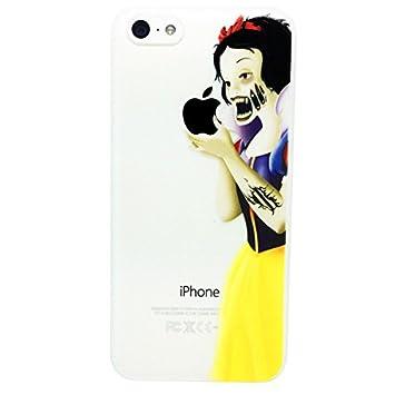 coque iphone 6 jeu avec la pomme