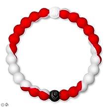 Wear Your World Lokai Bracelet