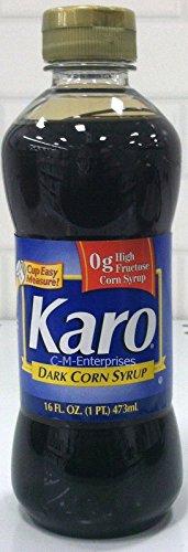 karo-dark-corn-syrup-16oz