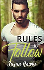Davey's Rule #86: A good Daddy will never lie to his boy… even by omission.Travis Miller has a pretty solid life in the small California beach town he calls home. He's working his way up in the district attorney's office, he owns a home with ...