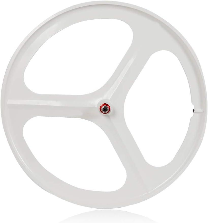 Gdrasuya Fixed Gear Wheel