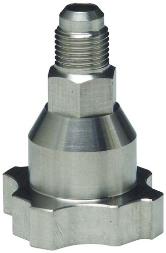 3M 16022 PPS Adapter 12