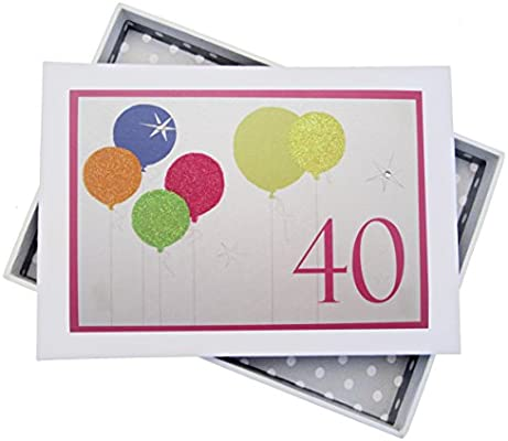 White Cotton Cards - Álbum de Fotos con diseño de 40 ...