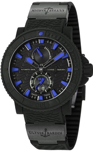 ulysse-nardin-marine-diver-black-sea-blue-sea-automatic-cosc-watch-263-92-3c-923
