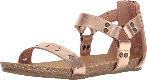 blowfish-kids-girls-grabe-k-little-kid-big-kid-rose-gold-dyecut-pu-sandal