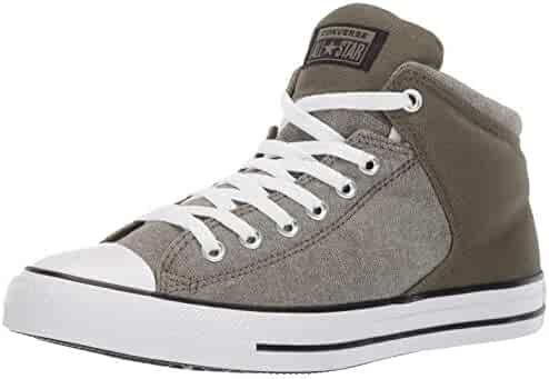 eb79f02645fe1 Shopping 5 - Amazon.com - Top Brands - Fashion Sneakers - Shoes ...