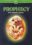 Prophecy: The Monster Movie