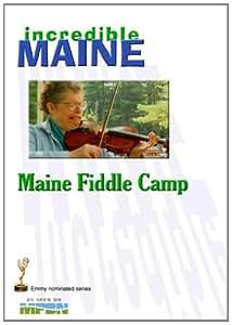 iM-103-Fiddle Camp