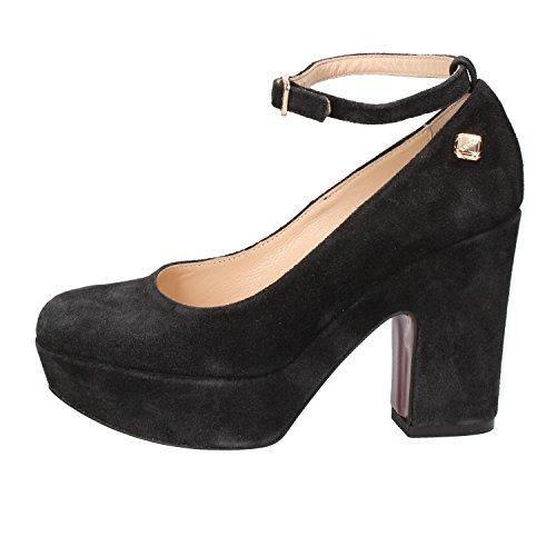 liu jo Mujer zapatos con correa