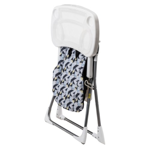 chair simple walmart cosco high only regularly fold folding chairs