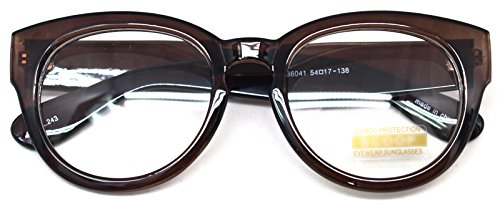 6041 Sunglasses - 6
