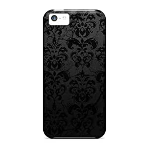 fenglinlinAwesome Design Torn Hard Cases Covers For iphone 6 plus 5.5 inch