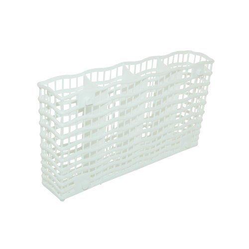 zanussi-genuine-dishwasher-cutlery-basket