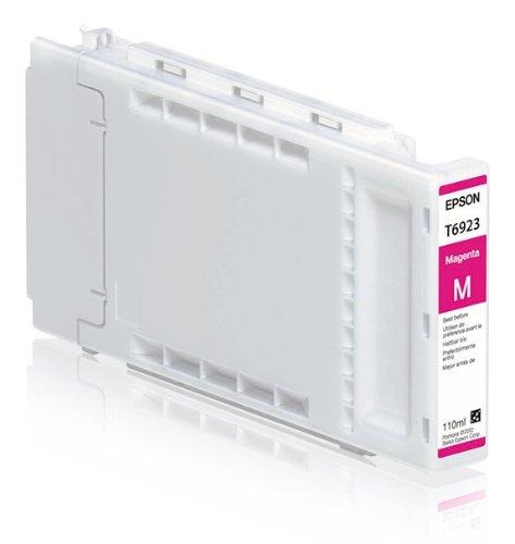 ULTRACHROME XD MAGENTA (110ML) - Epson T692300