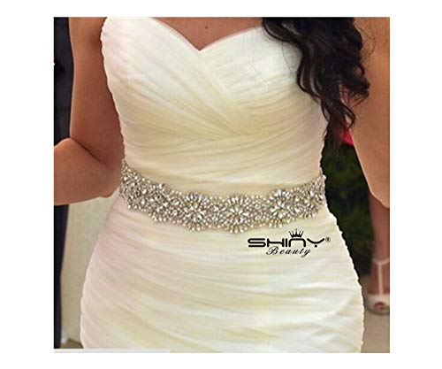 Wedding Sash Ivory Belt Wedding Belt Sash Belt Pearls Belt Rhinestone Belt Belt Rhinestones and Pearls Sash Bridal Sash Wedding Sash Ivory Dress Sash Ra249 -M96
