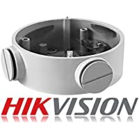 CB130 DS-1260ZJ Camera Wall Mount Bracket for Hikvision Bullet IP Camera DS-2CDXXXXX