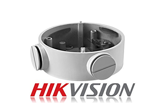 Cb130 Ds 1260Zj Camera Wall Mount Bracket For Hikvision Bullet Ip Camera Ds 2Cdxxxxx