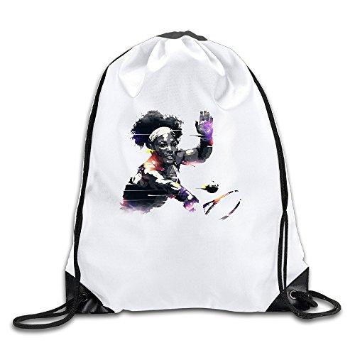 xjbd-custom-serena-williams-funny-traveler-travel-bag-white