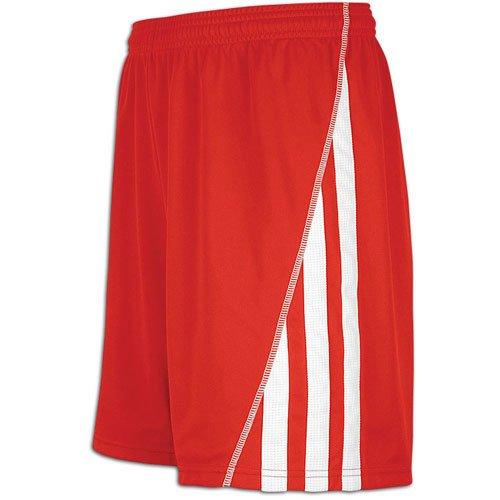 Adidas Men's Sostto Shorts