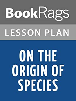 short essay on the origin of species Charles darwin's the variation of animals and plants under domestication was published in 1868, nine years after on the origin of species among a number of topics.