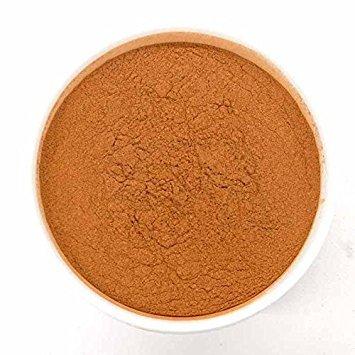 AIVA Pure Ceylon Cinnamon Powder All Natural - 2 Lb Premium Grade by AIVA