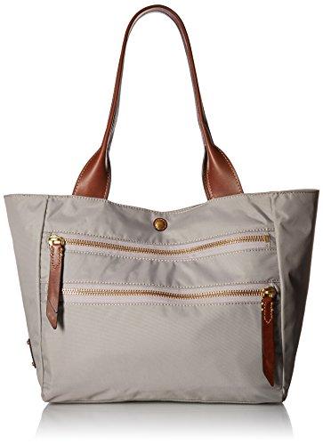 Frye Handbags - 7