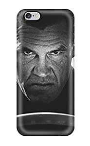 Excellent Design Sin City: A Dame To Kill For Case Cover For Iphone 6 Plus