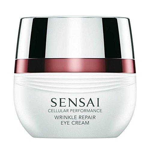 Kanebo Sensai Lip Treatment - 4