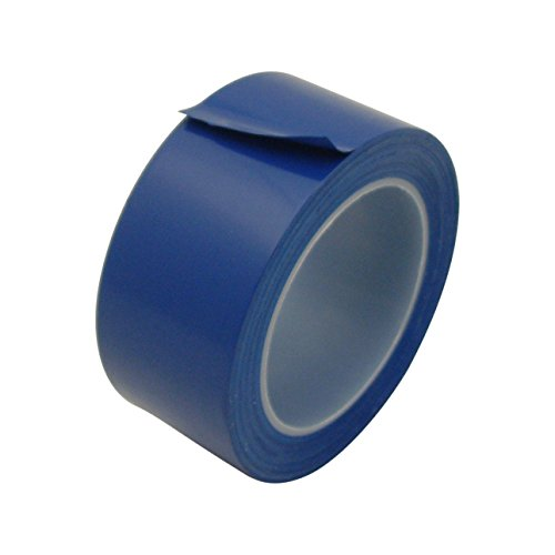 Patco 580/BLU236 580 Screen Printing & Graphics Protection Tape: 2