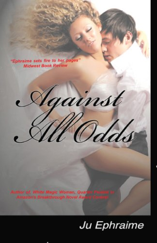 Book cover image for Against All Odds